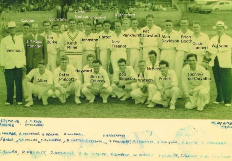 cricket teams_web