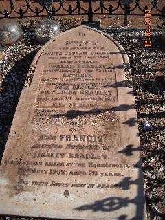 FB_tombstone