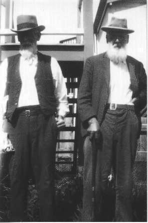 Lulham_Alfred & John
