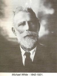 Michael White_1842_1921