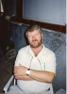web Gary Johnson 1994