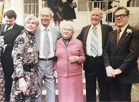 web Judy,Des,Mossie,Bill & Howard