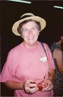 web Pamela O'Neill 1994