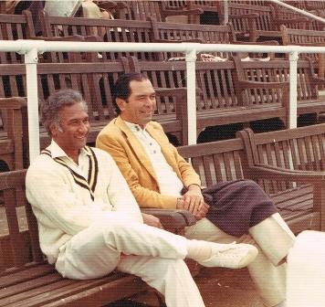 web Sonny & Rohan K. Worcester'72